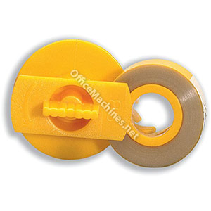 Kores Compatible Lift Off Correction Tape [Carma 7583 7584]