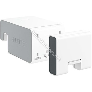 Leitz Icon Battery Pack up to 4 Hours Standalone Use