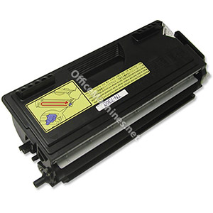 Brother TN7300 Toner (3K)