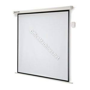 Nobo 1901973 Electric Projection Screen