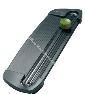 Rexel SmartCut A100 Portable A4 Trimmer