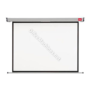 Nobo 1902391 Wall Projection Screen