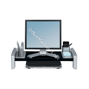Fellowes 8037401 Flat Panel Workstation