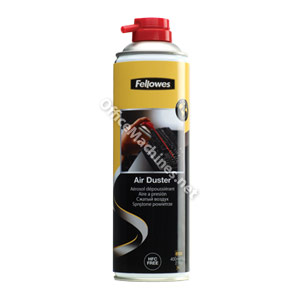 Fellowes 9977804 HFC Free Air Duster