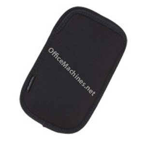 Olympus CS147 Soft Case