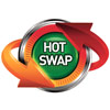 Hot Swap Technology