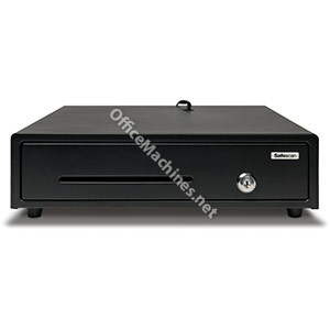 Safescan LD 3336 Light Duty Cash Drawer with Electrical & Key Opening