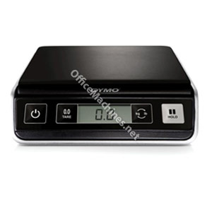 Dymo M2 Mailing Scales 2kg