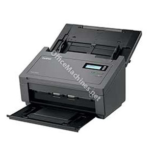 Brother PDS-5000 Professional Office Scanner