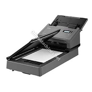 Brother PDS-5000F Professional Office Scanner
