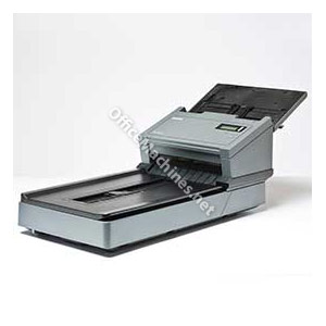 Brother PDS-6000F Professional Office Scanner