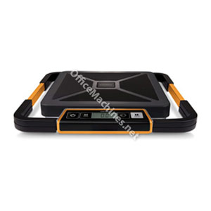 Dymo S180 Shipping Scales 180KG