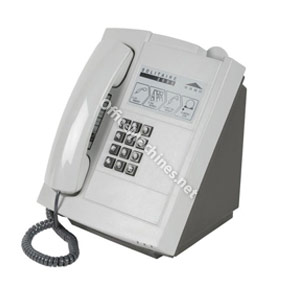 Solitaire 2000 Payphone