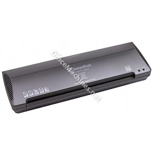 Swordfish StreamLine A3 Home & Small Office Laminator