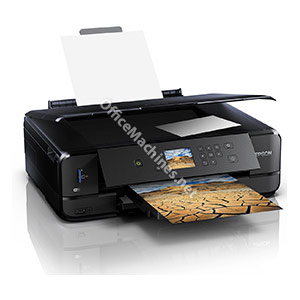 Epson Expression Premium XP-900 All in One A3 Colour Inkjet Multifunction