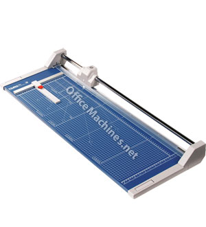 DAHLE 554 Professional A2 Trimmer