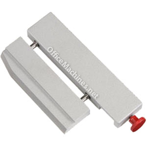DAHLE Narrow Strip Cutting Device for 580, 585 and 867