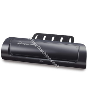 GBC Inspire A4 Home and Small Office Laminator