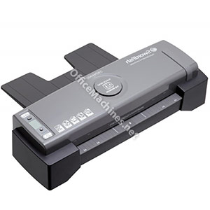 Swordfish HyperSpeed A3 Office Laminator