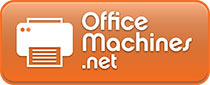 OfficeMachines.net