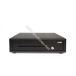 Safescan LD-4141 Low Duty Cash Drawer with Electrical & Key Opening