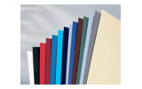 Standard Binding Covers