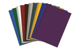 Powis Composition Hardcovers - A4 Portrait to 180-366 Sheets Medium to Large No Window