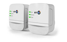 BT 084284 Broadband Extender 600 Kit
