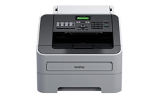 Brother FAX-2940 Mono Laser Fax