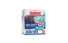 UniBond Humidity Absorber Small