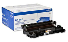 Brother Laser Toner Drum Unit Page Life 30000pp