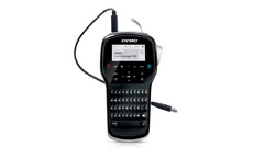 Dymo LabelManager 280 Rechargeable Handheld Label Maker