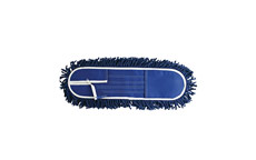 Dustbeater Replacement Head 60cm Blue