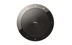 Jabra 510 UC Portable Conference Speakerphone