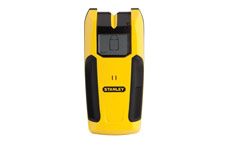 Stanley Stud Sensor and Finder 200