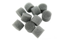 Philips Replacement Ear Sponges