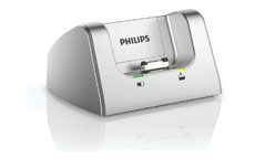 Philips USB Docking Station