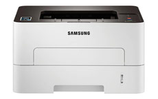 Samsung M2835DW Xpress Mono Laser Printer 28ppm
