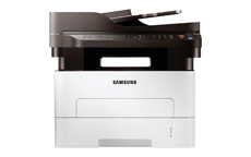 Samsung M2885FW Mono Multifunction Laser Printer