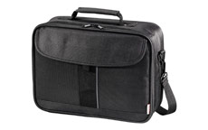 Hama Sportsline Padded Projector Bag Large Black