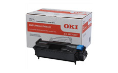 OKI Imaging Drum Unit Page Life 25000