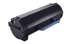 Dell C3NTP Laser Toner Cartridge Page Life 8500pp Black