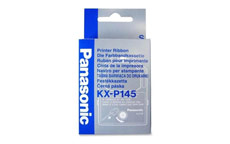 Panasonic Ribbon Cassette Black [for KX-P1124 1123 2023 1124ll]
