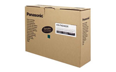 Panasonic Laser Drum Unit Page Life 18000pp