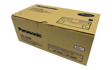 Panasonic Laser Drum Unit Page Life 6000pp