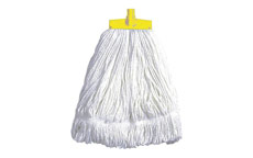 Scott Young Research Changer Mop 18oz Yellow