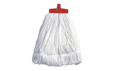 Scott Young Research Changer Mop 18oz Red