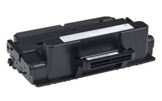 Dell 8PTH4 Laser Toner Cartridge Page Life 10000pp Black