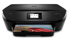 Hewlett Packard Envy 5540 Multifunction Inkjet Printer