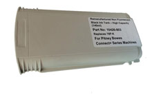 Totalpost Franking Inkjet Cartridge for Pitney Bowes ConnectPlus Series Black